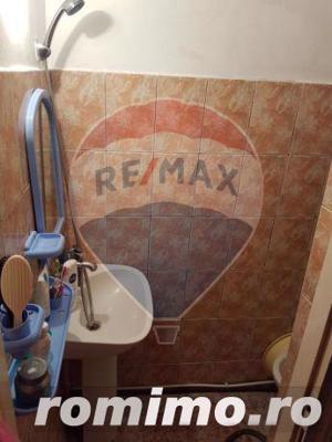 Apartament cu 2 camere, zona Steaua, COMISION 0%!!! - imagine 5