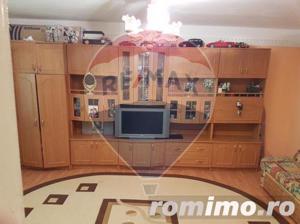 Apartament cu 2 camere, zona Steaua, COMISION 0%!!! - imagine 2
