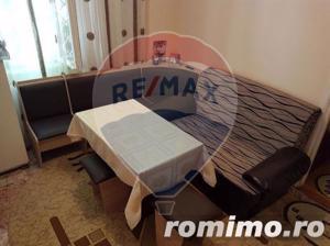 Apartament cu 2 camere, zona Steaua, COMISION 0%!!! - imagine 3