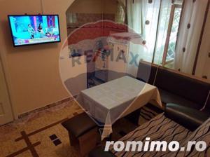 Apartament cu 2 camere, zona Steaua, COMISION 0%!!! - imagine 4