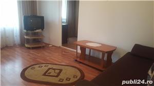 Apartament Tomis Nord-Ciresica(inclusiv vara) - imagine 1