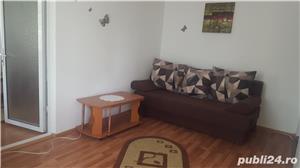 Apartament Tomis Nord-Ciresica(inclusiv vara) - imagine 2
