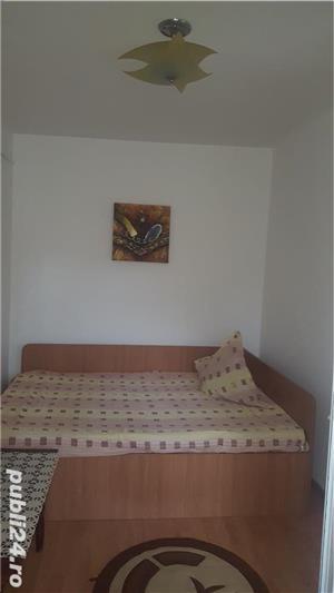 Apartament Tomis Nord-Ciresica(inclusiv vara) - imagine 4