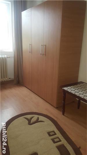 Apartament Tomis Nord-Ciresica(inclusiv vara) - imagine 3