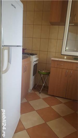 Apartament Tomis Nord-Ciresica(inclusiv vara) - imagine 5