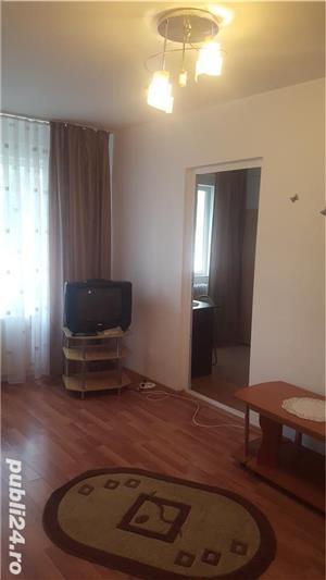 Apartament Tomis Nord-Ciresica(inclusiv vara) - imagine 6