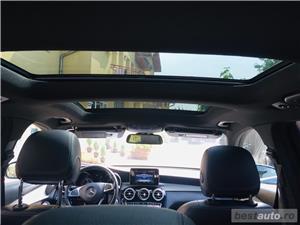 Mercedes-benz Clasa GLC GLC 220 - imagine 2