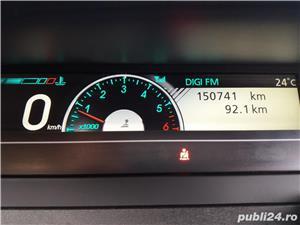 Renault Scenic 2011;1,6 dci;BOSE Edition;151.000 km,EURO 5,Full Option - imagine 4