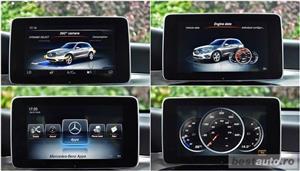Mercedes-benz Clasa GLC GLC 220 - imagine 7
