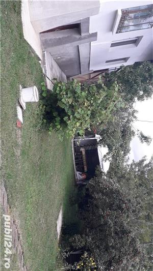 Vanzare casa Breaza(Ph) - imagine 5