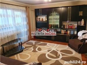 Apartament 2 camere, zona Han, decomandat, finisat, izolat, complet mobilat - imagine 1