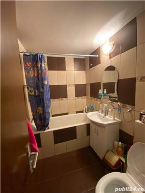 Caut colegă de apartament  - imagine 4