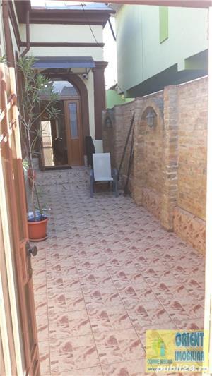 Casa de Cultura, casa, 145mp, renovata, vanzari Constanta - imagine 16