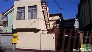 Casa de Cultura, casa, 145mp, renovata, vanzari Constanta - imagine 17