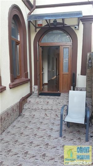 Casa de Cultura, casa, 145mp, renovata, vanzari Constanta - imagine 2