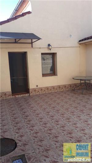 Casa de Cultura, casa, 145mp, renovata, vanzari Constanta - imagine 9