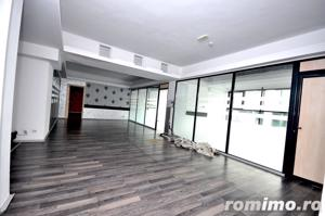 Apartament pentru birouri, 6 camere, Dorobanti, 225mp - imagine 1