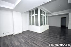 Apartament pentru birouri, 6 camere, Dorobanti, 225mp - imagine 8
