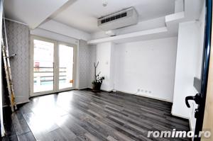 Apartament pentru birouri, 6 camere, Dorobanti, 225mp - imagine 14