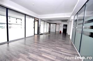 Apartament pentru birouri, 6 camere, Dorobanti, 225mp - imagine 2