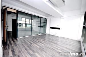 Apartament pentru birouri, 6 camere, Dorobanti, 225mp - imagine 13