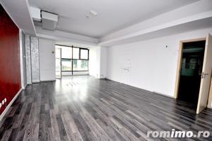 Apartament pentru birouri, 6 camere, Dorobanti, 225mp - imagine 12