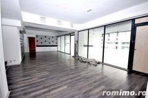 Apartament pentru birouri, 6 camere, Dorobanti, 225mp - imagine 4