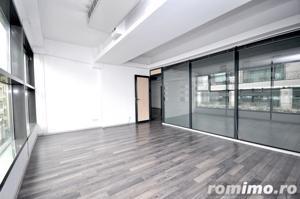 Apartament pentru birouri, 6 camere, Dorobanti, 225mp - imagine 11
