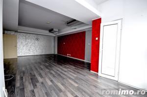 Apartament pentru birouri, 6 camere, Dorobanti, 225mp - imagine 5