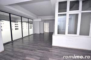 Apartament pentru birouri, 6 camere, Dorobanti, 225mp - imagine 9