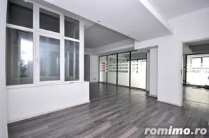 Apartament pentru birouri, 6 camere, Dorobanti, 225mp - imagine 3