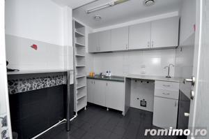Apartament pentru birouri, 6 camere, Dorobanti, 225mp - imagine 6