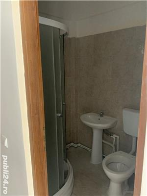 Apartament 2 camere - Antiaeriana - Sector 5 - imagine 3