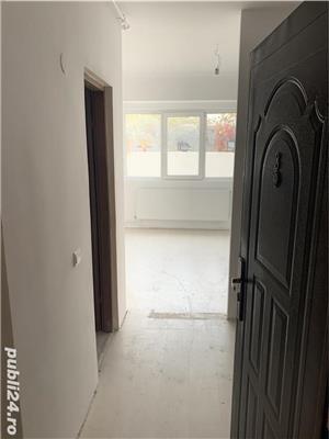 Apartament 2 camere - Antiaeriana - Sector 5 - imagine 4