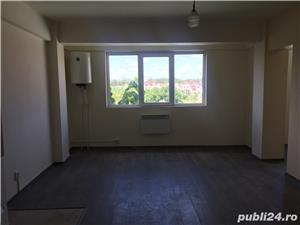 Apartament 2 camere - Antiaeriana - Sector 5 - imagine 7