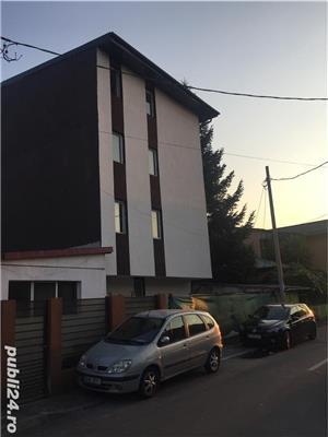 Apartament 2 camere - Antiaeriana - Sector 5 - imagine 1