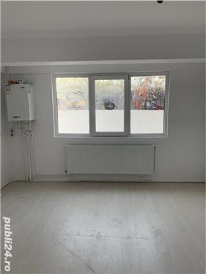 Apartament 2 camere - Antiaeriana - Sector 5 - imagine 2