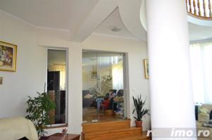 Casă / Vilă de închiriat ideal birouri, grădiniță în Andrei Mureșanu - imagine 9