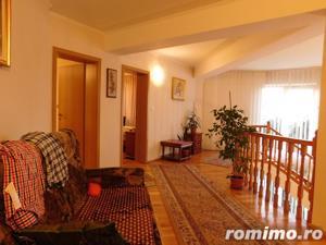 Casă / Vilă de închiriat ideal birouri, grădiniță în Andrei Mureșanu - imagine 12