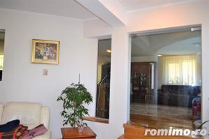 Casă / Vilă de închiriat ideal birouri, grădiniță în Andrei Mureșanu - imagine 3