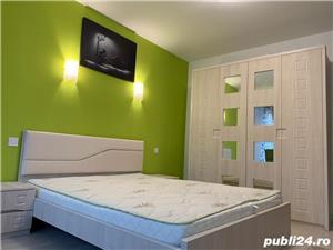 Apartament cu 2 camere in Regim Hotelier Iulius Mall - imagine 5