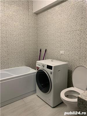 Apartament cu 2 camere in Regim Hotelier Iulius Mall - imagine 3