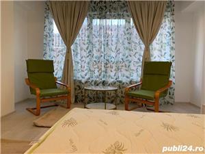Apartament cu 2 camere in Regim Hotelier Iulius Mall - imagine 7