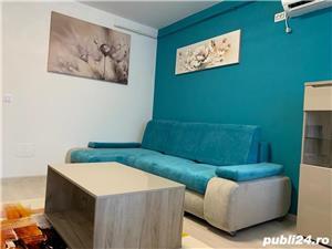 Apartament cu 2 camere in Regim Hotelier Iulius Mall - imagine 1