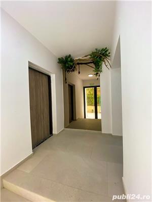 Apartament 2 camere in Mamaia Nord la cheie cu toate actele gata - imagine 6