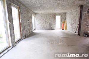 Duplex 5 camere, 191 mp in Europa, Curte Proprie 220 mp, 2 Parcari - imagine 3