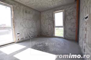 Duplex 5 camere, 191 mp in Europa, Curte Proprie 220 mp, 2 Parcari - imagine 6