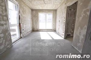 Duplex 5 camere, 191 mp in Europa, Curte Proprie 220 mp, 2 Parcari - imagine 2