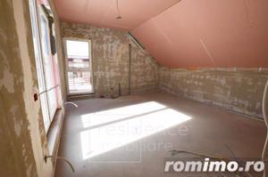 Duplex 5 camere, 191 mp in Europa, Curte Proprie 220 mp, 2 Parcari - imagine 7