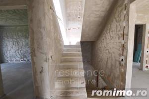 Duplex 5 camere, 191 mp in Europa, Curte Proprie 220 mp, 2 Parcari - imagine 5